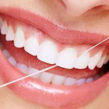 gum-small
